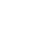 Analytics-white