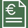 invoice-white
