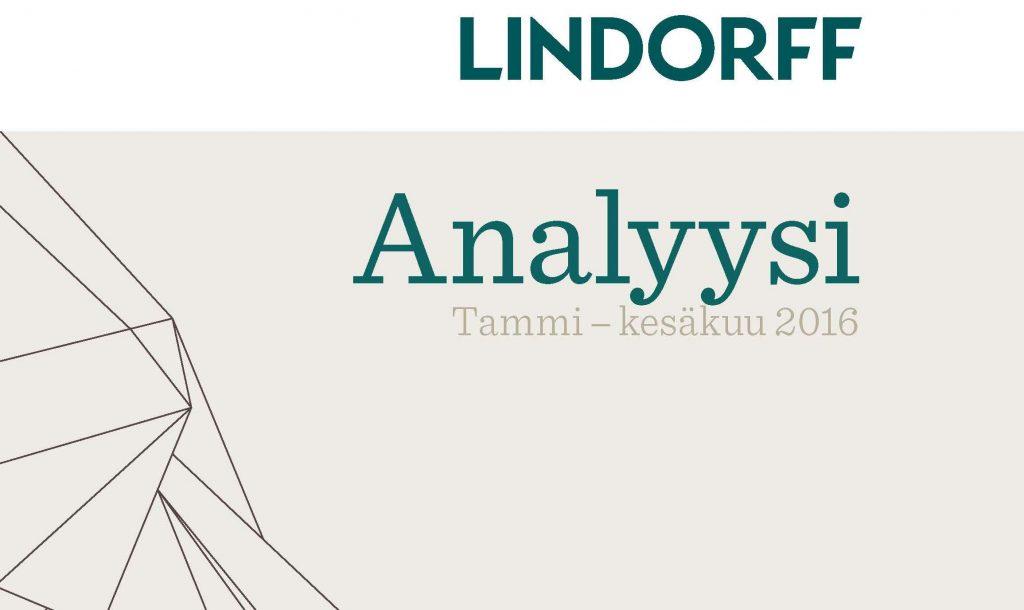 Lindorff-Analyysi-2-1024x610-1.jpg