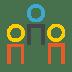 Group of people - generic, team
