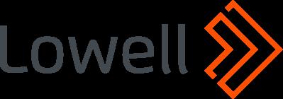 Lowell Suomi Logo